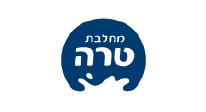 לוגו של מחלבת טרה