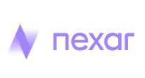 לוגו של נקסר