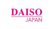 לוגו של דייסו