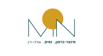 לוגו של מינצר-כרמן נכסים עורכי דין